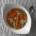 Erbsen Suppe